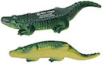 American Alligator Stress Balls